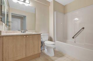 Photo 14: 252 13441 127 Street in Edmonton: Zone 01 Condo for sale : MLS®# E4206893