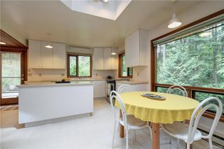 Photo 5: 270 Trevlac Pl in Saanich: SW Prospect Lake House for sale (Saanich West)  : MLS®# 844269