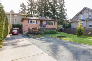 Main Photo: 2911 Aprell Pl in : La Langford Proper Single Family Detached for sale (Langford)  : MLS®# 850657
