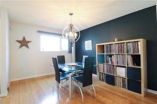 Photo 5: 1615 Ross Avenue in Winnipeg: Weston Residential for sale (5D)  : MLS®# 202018631