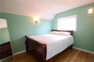Photo 13: 1615 Ross Avenue in Winnipeg: Weston Residential for sale (5D)  : MLS®# 202018631