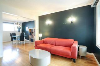 Photo 4: 1615 Ross Avenue in Winnipeg: Weston Residential for sale (5D)  : MLS®# 202018631