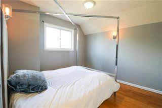 Photo 10: 1615 Ross Avenue in Winnipeg: Weston Residential for sale (5D)  : MLS®# 202018631