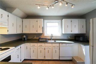 Photo 9: 1615 Ross Avenue in Winnipeg: Weston Residential for sale (5D)  : MLS®# 202018631