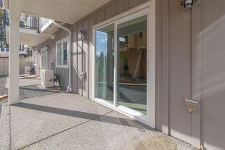 Photo 20: 1208 Moonstone Loop in : La Bear Mountain Row/Townhouse for sale (Langford)  : MLS®# 852351