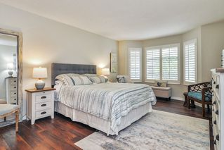 """Photo 11: 233 20391 96 Avenue in Langley: Walnut Grove Townhouse for sale in """"Chelsea Green"""" : MLS®# R2489139"""