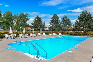 """Photo 21: 233 20391 96 Avenue in Langley: Walnut Grove Townhouse for sale in """"Chelsea Green"""" : MLS®# R2489139"""