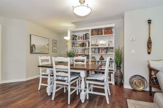 """Photo 5: 233 20391 96 Avenue in Langley: Walnut Grove Townhouse for sale in """"Chelsea Green"""" : MLS®# R2489139"""