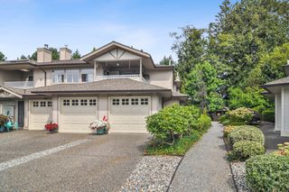 """Photo 2: 233 20391 96 Avenue in Langley: Walnut Grove Townhouse for sale in """"Chelsea Green"""" : MLS®# R2489139"""