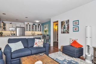 """Photo 7: 233 20391 96 Avenue in Langley: Walnut Grove Townhouse for sale in """"Chelsea Green"""" : MLS®# R2489139"""