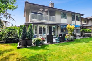 """Photo 18: 233 20391 96 Avenue in Langley: Walnut Grove Townhouse for sale in """"Chelsea Green"""" : MLS®# R2489139"""