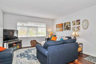 """Photo 6: 233 20391 96 Avenue in Langley: Walnut Grove Townhouse for sale in """"Chelsea Green"""" : MLS®# R2489139"""