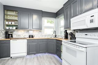 Photo 8: 191 Roosevelt Place in Winnipeg: Glenelm Residential for sale (3C)  : MLS®# 202013686