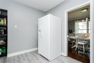Photo 10: 191 Roosevelt Place in Winnipeg: Glenelm Residential for sale (3C)  : MLS®# 202013686