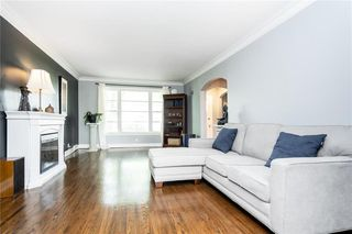 Photo 4: 191 Roosevelt Place in Winnipeg: Glenelm Residential for sale (3C)  : MLS®# 202013686