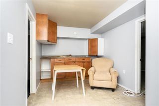 Photo 18: 191 Roosevelt Place in Winnipeg: Glenelm Residential for sale (3C)  : MLS®# 202013686