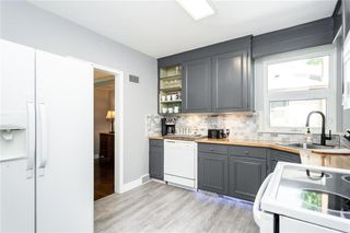 Photo 9: 191 Roosevelt Place in Winnipeg: Glenelm Residential for sale (3C)  : MLS®# 202013686