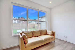 Photo 13: 95 MASTERS Crescent SE in Calgary: Mahogany Detached for sale : MLS®# A1027928
