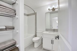 Photo 30: 95 MASTERS Crescent SE in Calgary: Mahogany Detached for sale : MLS®# A1027928