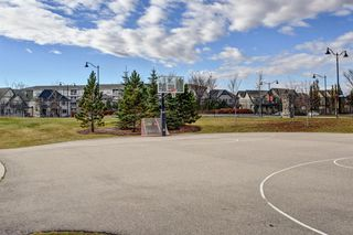 Photo 46: 95 MASTERS Crescent SE in Calgary: Mahogany Detached for sale : MLS®# A1027928