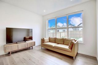 Photo 12: 95 MASTERS Crescent SE in Calgary: Mahogany Detached for sale : MLS®# A1027928