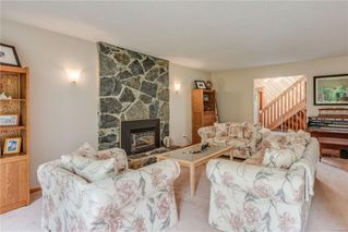 Photo 18: 781 Red Oak Dr in : ML Cobble Hill House for sale (Malahat & Area)  : MLS®# 856110