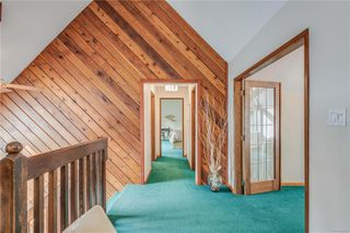 Photo 48: 781 Red Oak Dr in : ML Cobble Hill House for sale (Malahat & Area)  : MLS®# 856110