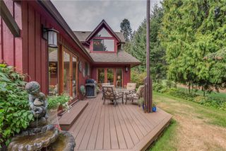 Photo 61: 781 Red Oak Dr in : ML Cobble Hill House for sale (Malahat & Area)  : MLS®# 856110
