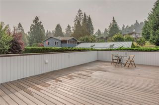 Photo 43: 781 Red Oak Dr in : ML Cobble Hill House for sale (Malahat & Area)  : MLS®# 856110