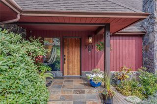 Photo 2: 781 Red Oak Dr in : ML Cobble Hill House for sale (Malahat & Area)  : MLS®# 856110