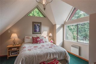 Photo 34: 781 Red Oak Dr in : ML Cobble Hill House for sale (Malahat & Area)  : MLS®# 856110