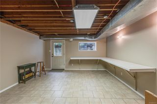 Photo 54: 781 Red Oak Dr in : ML Cobble Hill House for sale (Malahat & Area)  : MLS®# 856110