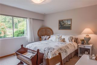Photo 28: 781 Red Oak Dr in : ML Cobble Hill House for sale (Malahat & Area)  : MLS®# 856110