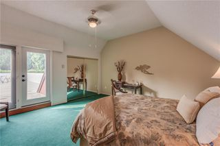 Photo 40: 781 Red Oak Dr in : ML Cobble Hill House for sale (Malahat & Area)  : MLS®# 856110