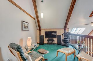 Photo 47: 781 Red Oak Dr in : ML Cobble Hill House for sale (Malahat & Area)  : MLS®# 856110