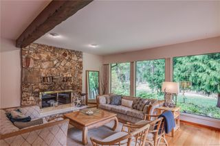 Photo 7: 781 Red Oak Dr in : ML Cobble Hill House for sale (Malahat & Area)  : MLS®# 856110