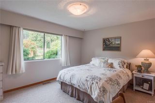 Photo 29: 781 Red Oak Dr in : ML Cobble Hill House for sale (Malahat & Area)  : MLS®# 856110