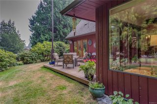 Photo 62: 781 Red Oak Dr in : ML Cobble Hill House for sale (Malahat & Area)  : MLS®# 856110