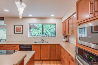 Photo 14: 781 Red Oak Dr in : ML Cobble Hill House for sale (Malahat & Area)  : MLS®# 856110