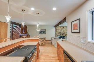 Photo 15: 781 Red Oak Dr in : ML Cobble Hill House for sale (Malahat & Area)  : MLS®# 856110