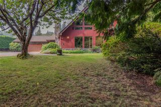 Photo 58: 781 Red Oak Dr in : ML Cobble Hill House for sale (Malahat & Area)  : MLS®# 856110