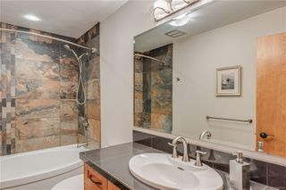Photo 32: 781 Red Oak Dr in : ML Cobble Hill House for sale (Malahat & Area)  : MLS®# 856110