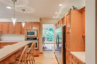 Photo 13: 781 Red Oak Dr in : ML Cobble Hill House for sale (Malahat & Area)  : MLS®# 856110