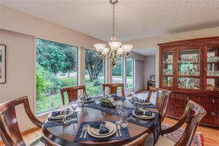 Photo 22: 781 Red Oak Dr in : ML Cobble Hill House for sale (Malahat & Area)  : MLS®# 856110