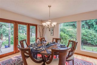Photo 21: 781 Red Oak Dr in : ML Cobble Hill House for sale (Malahat & Area)  : MLS®# 856110