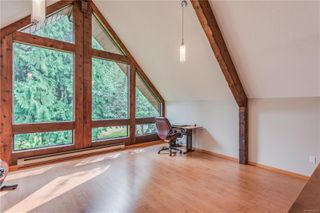 Photo 45: 781 Red Oak Dr in : ML Cobble Hill House for sale (Malahat & Area)  : MLS®# 856110