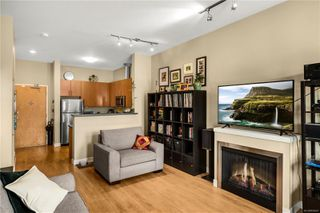 Photo 4: 413 797 Tyee Rd in : VW Victoria West Condo for sale (Victoria West)  : MLS®# 856947