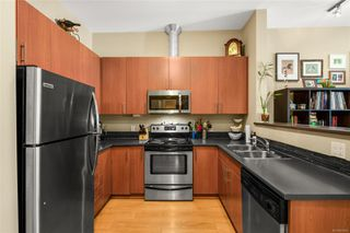 Photo 6: 413 797 Tyee Rd in : VW Victoria West Condo for sale (Victoria West)  : MLS®# 856947