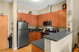 Photo 5: 413 797 Tyee Rd in : VW Victoria West Condo for sale (Victoria West)  : MLS®# 856947