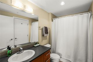 Photo 9: 413 797 Tyee Rd in : VW Victoria West Condo for sale (Victoria West)  : MLS®# 856947